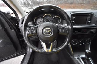 2015 Mazda CX-5 Touring Naugatuck, Connecticut 9