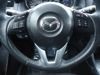 2015 Mazda CX-5 Grand Touring SEFFNER, Florida 22