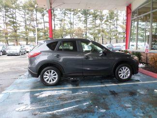 2015 Mazda CX-5 Touring  city CT  Apple Auto Wholesales  in WATERBURY, CT