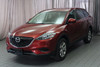 2015 Mazda CX-9 Touring  city OH  North Coast Auto Mall of Akron  in Akron, OH