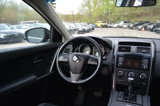 2015 Mazda CX-9 Touring Naugatuck, Connecticut 13
