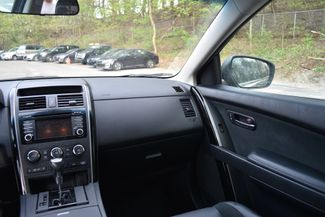 2015 Mazda CX-9 Touring Naugatuck, Connecticut 15