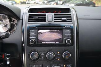 2015 Mazda CX-9 Touring Naugatuck, Connecticut 17