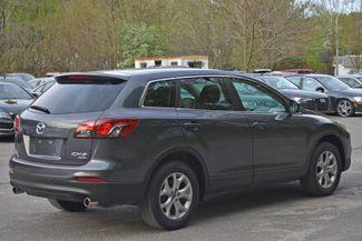 2015 Mazda CX-9 Touring Naugatuck, Connecticut 4