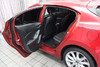 2015 Mazda Mazda3 s Grand Touring  city OH  North Coast Auto Mall of Akron  in Akron, OH
