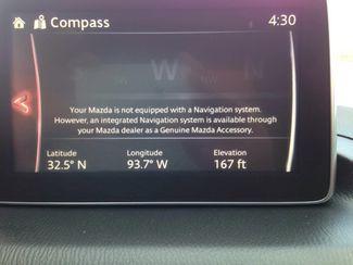 2015 Mazda Mazda3 i Touring  city LA  Barker Auto Sales  in , LA