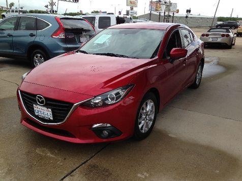 2015 Mazda Mazda3 i Touring in , LA