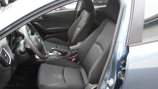 2015 Mazda Mazda3 i Sport East Haven, CT 6