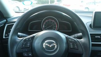 2015 Mazda Mazda3 i Sport East Haven, CT 12