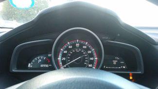 2015 Mazda Mazda3 i Sport East Haven, CT 17