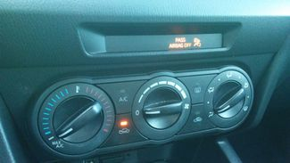 2015 Mazda Mazda3 i Sport East Haven, CT 21