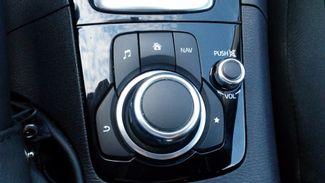 2015 Mazda Mazda3 i Sport East Haven, CT 22