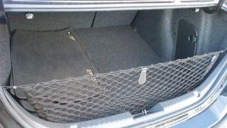 2015 Mazda Mazda3 i Sport East Haven, CT 27