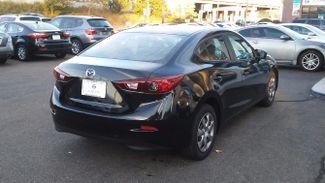 2015 Mazda Mazda3 i Sport East Haven, CT 28
