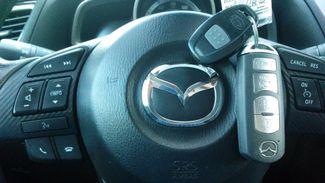 2015 Mazda Mazda3 i Sport East Haven, CT 35