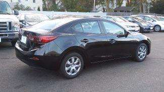 2015 Mazda Mazda3 i Sport East Haven, CT 5