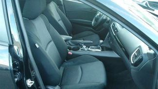 2015 Mazda Mazda3 i Sport East Haven, CT 7