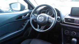 2015 Mazda Mazda3 i Sport East Haven, CT 8