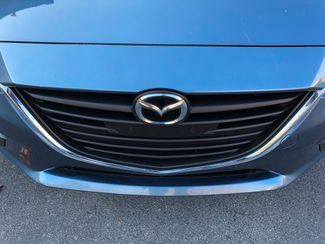 2015 Mazda Mazda3 i Sport Knoxville , Tennessee 5