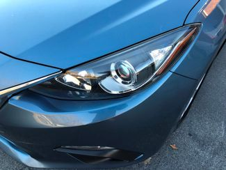 2015 Mazda Mazda3 i Sport Knoxville , Tennessee 6