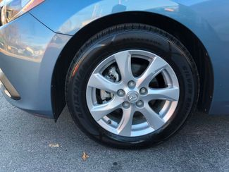 2015 Mazda Mazda3 i Sport Knoxville , Tennessee 9