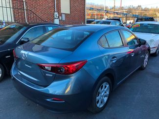 2015 Mazda Mazda3 i Sport Knoxville , Tennessee 39