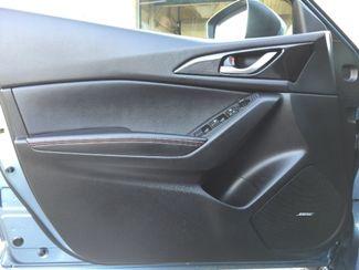 2015 Mazda Mazda3 i Grand Touring LINDON, UT 10