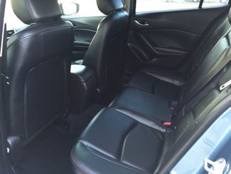 2015 Mazda Mazda3 i Grand Touring LINDON, UT 11