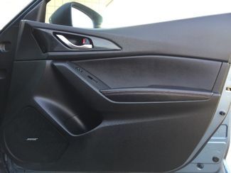 2015 Mazda Mazda3 i Grand Touring LINDON, UT 18