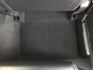 2015 Mazda Mazda3 i Grand Touring LINDON, UT 21