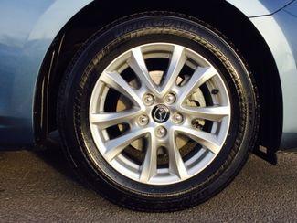 2015 Mazda Mazda3 i Grand Touring LINDON, UT 6