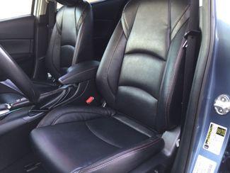 2015 Mazda Mazda3 i Grand Touring LINDON, UT 8