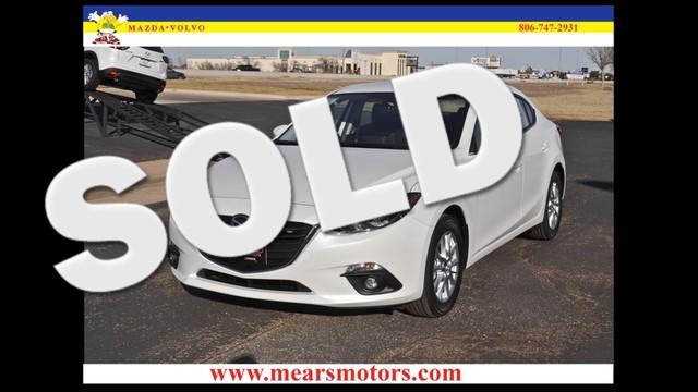 Mears Mazda Used Cars