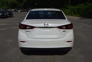 2015 Mazda Mazda3 i Touring Naugatuck, Connecticut 3