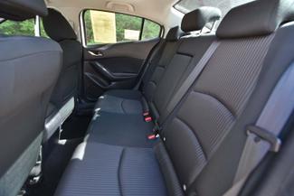 2015 Mazda Mazda3 i Touring Naugatuck, Connecticut 9