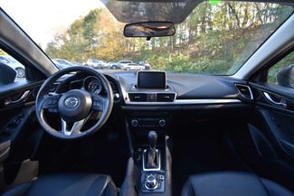 2015 Mazda Mazda3 s Touring Naugatuck, Connecticut 13