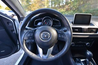 2015 Mazda Mazda3 s Touring Naugatuck, Connecticut 16