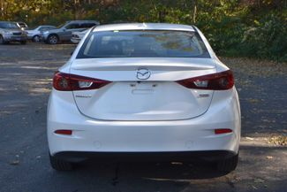 2015 Mazda Mazda3 s Touring Naugatuck, Connecticut 3