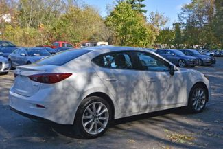 2015 Mazda Mazda3 s Touring Naugatuck, Connecticut 4