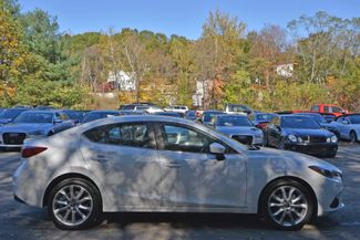 2015 Mazda Mazda3 s Touring Naugatuck, Connecticut 5