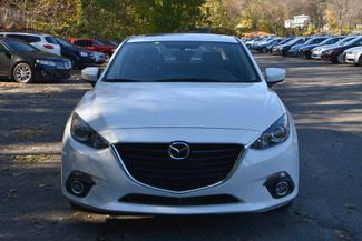 2015 Mazda Mazda3 s Touring Naugatuck, Connecticut 7