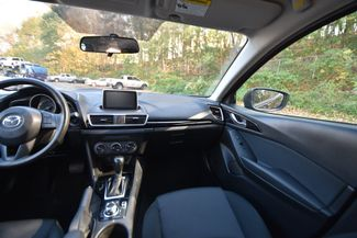 2015 Mazda Mazda3 i Sport Naugatuck, Connecticut 14
