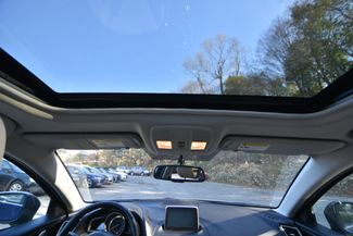 2015 Mazda Mazda3 i Touring Naugatuck, Connecticut 16