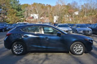 2015 Mazda Mazda3 i Touring Naugatuck, Connecticut 5