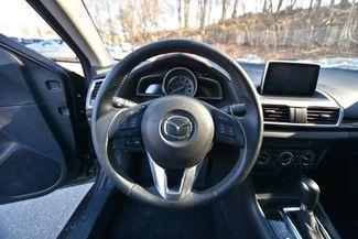 2015 Mazda Mazda3 i Touring Naugatuck, Connecticut 15