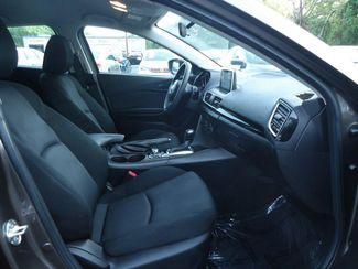 2015 Mazda Mazda3 i Sport HatchBack SEFFNER, Florida 14