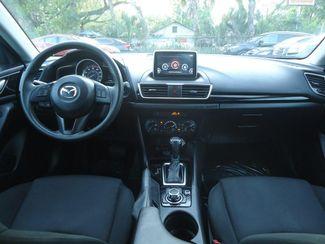 2015 Mazda Mazda3 i Sport HatchBack SEFFNER, Florida 16