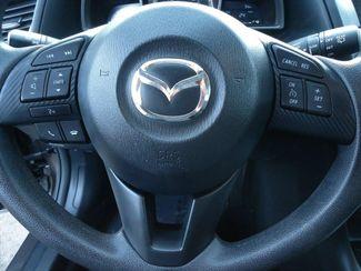 2015 Mazda Mazda3 i Sport HatchBack SEFFNER, Florida 19