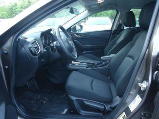 2015 Mazda Mazda3 i Sport HatchBack SEFFNER, Florida 2