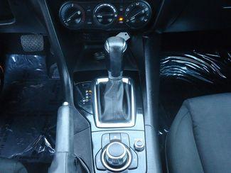 2015 Mazda Mazda3 i Sport HatchBack SEFFNER, Florida 22